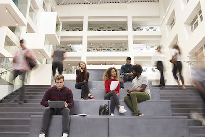 Can ISAs boost access, retention, and graduation rates? Absolutely.