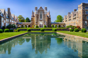 Navigating a New Enrollment Landscape with Berry College: Webinar Recap