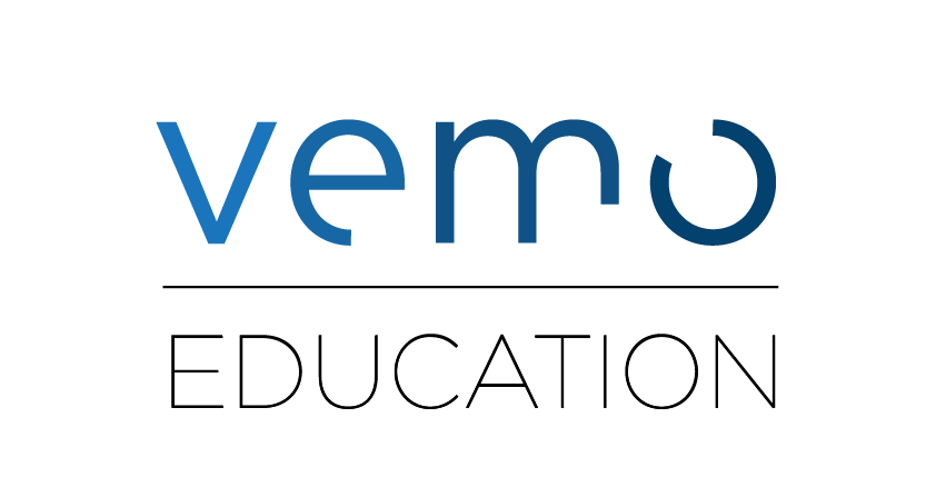 Vemo Education