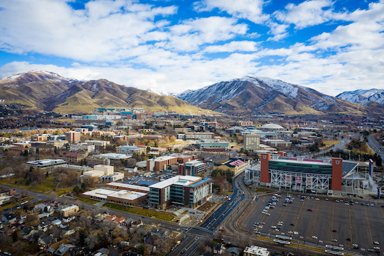 University of Utah commits to student success through ISAs