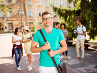 Financial Aid Appeals & ISAs