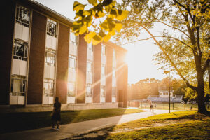 2020 Tuition Discounting Study: A Conversation with Jeff Weinstein and NACUBO (Part 2)