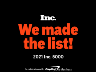 Vemo Education Named One of Education's 20 Fastest-Growing Companies by the 2021 Inc. 5000